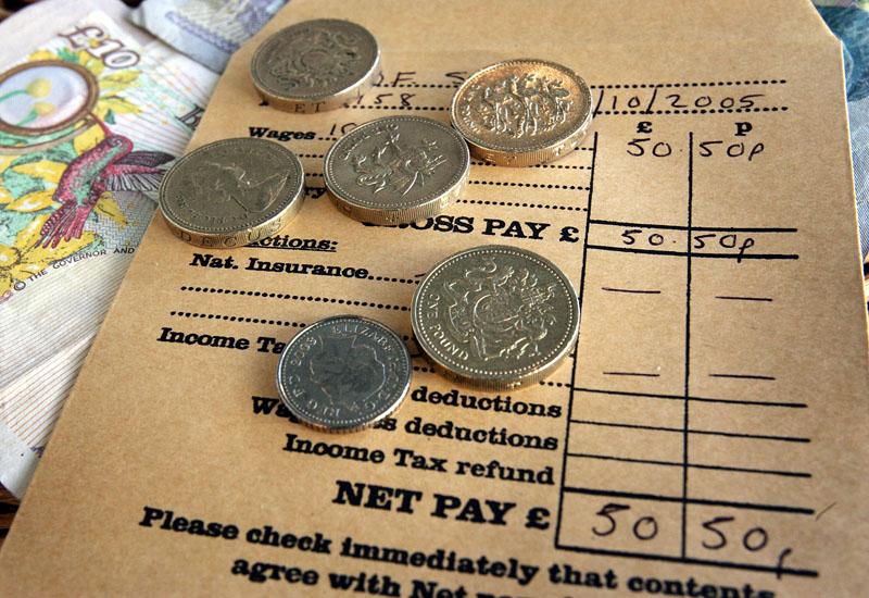 minimum-wage-2-web.jpg