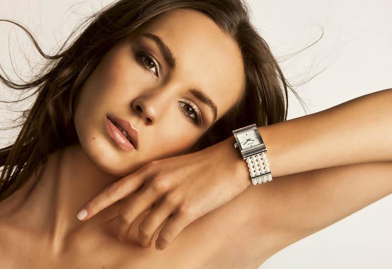 misaki-watches.jpg