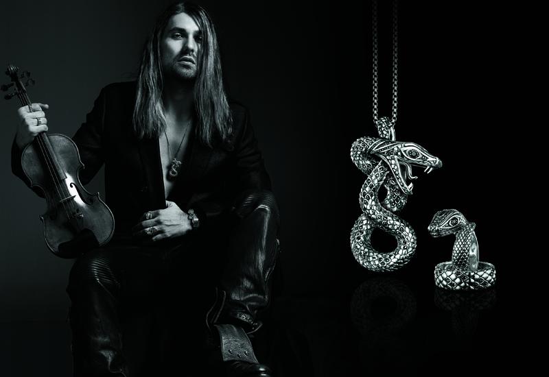 model-snake-jewellery.jpg