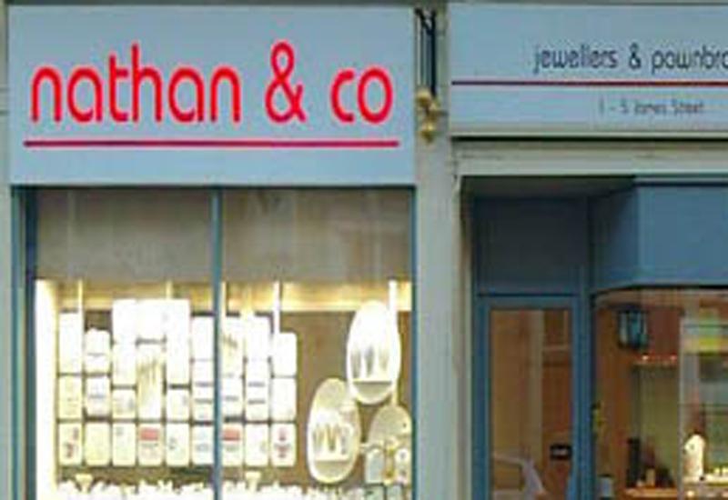nathan-and-co-bradford.jpg