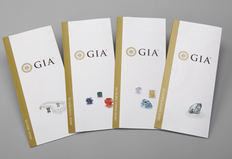new-GIA-reports.jpg