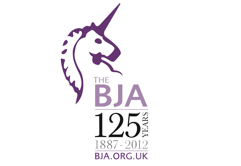 new-bja-logo.jpg