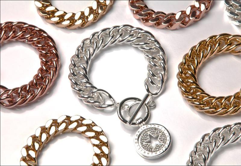 nikki-bracelets.jpg