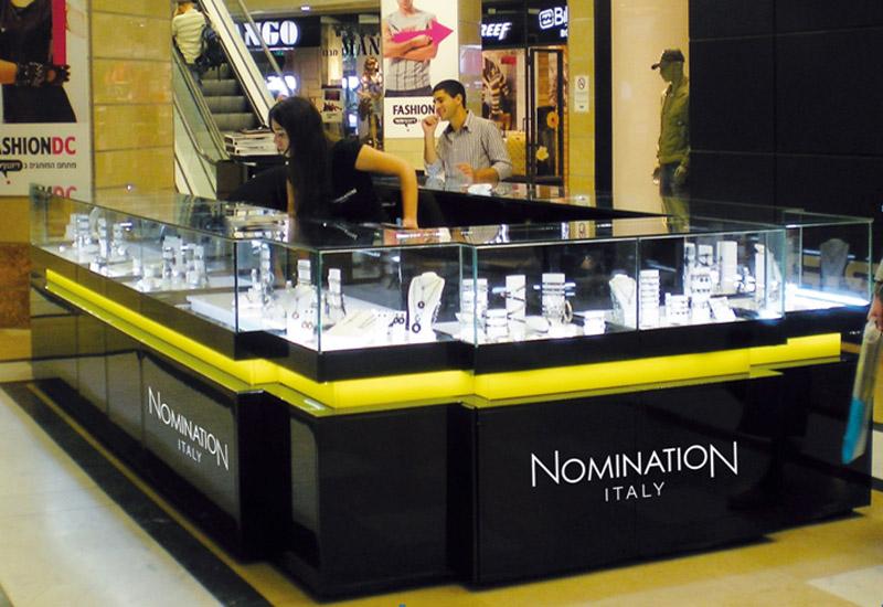 nomination_telaviv.jpg