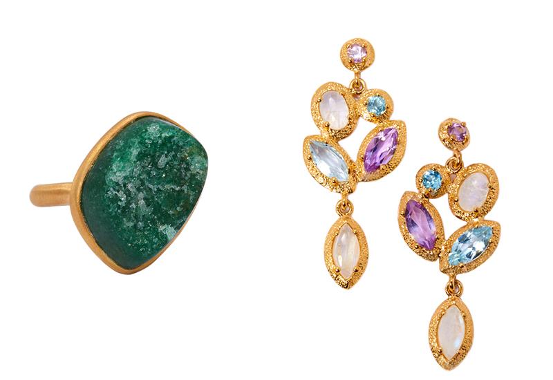 nowseen-jewels.jpg