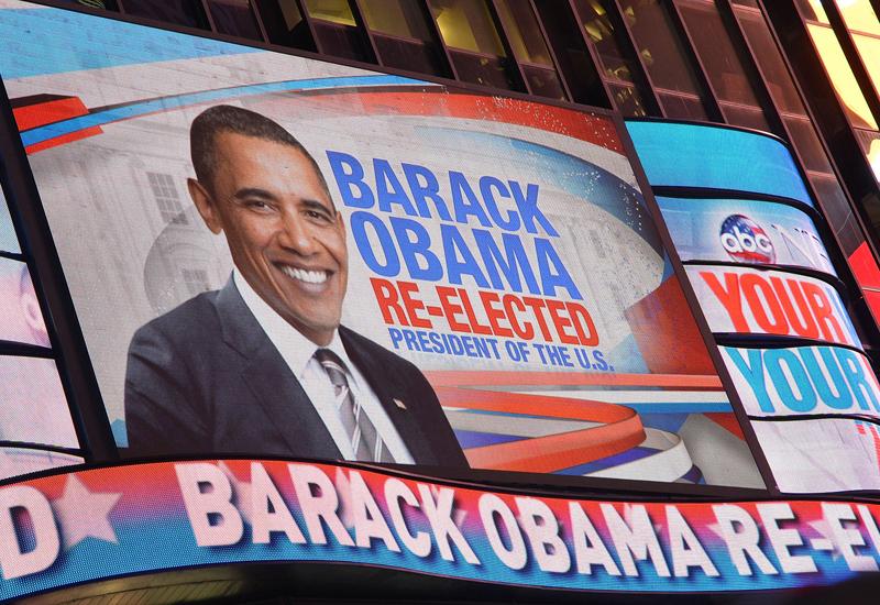 obama-relected-155691359.jpg