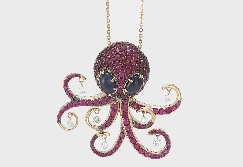 octopus-necklace.jpg