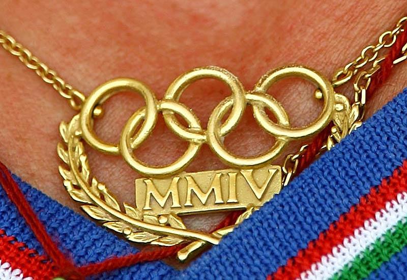 olympic-jewellery.jpg