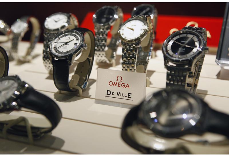 omega-watches.jpg