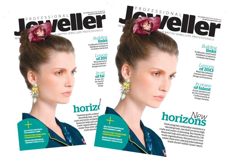 opj-December-cover.jpg