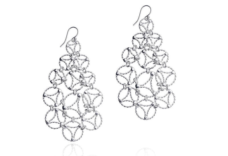 originallace-chandelier-earrings-silver.jpg