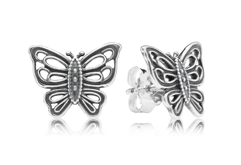 pandora-butterfly-earrings.jpg