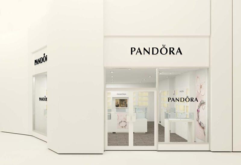 pandora-concept-shop-1.jpg