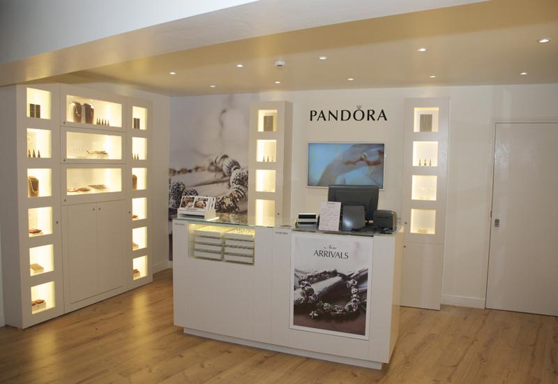 pandora-floor.jpg