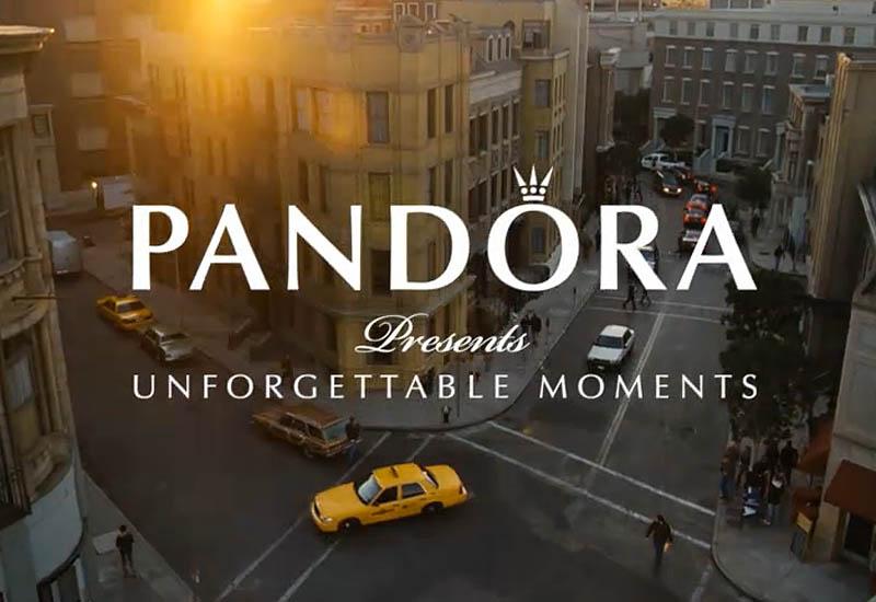 pandora-promo.jpg