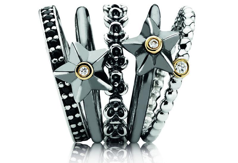 panrodra-rings-aw12.jpg
