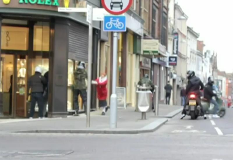 pensioner-handbag-attack-vid.jpg