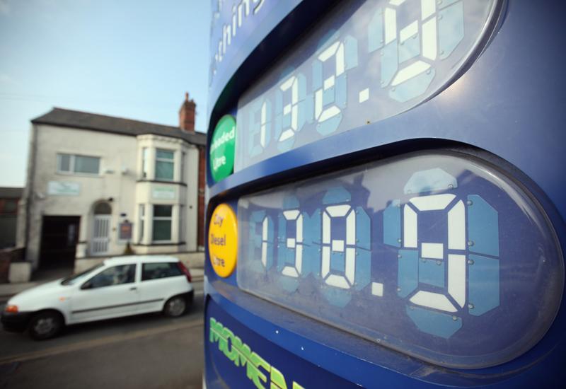 petrol-sign.jpg