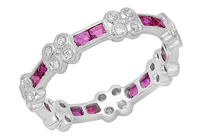 pink-sapphire-ring.jpg