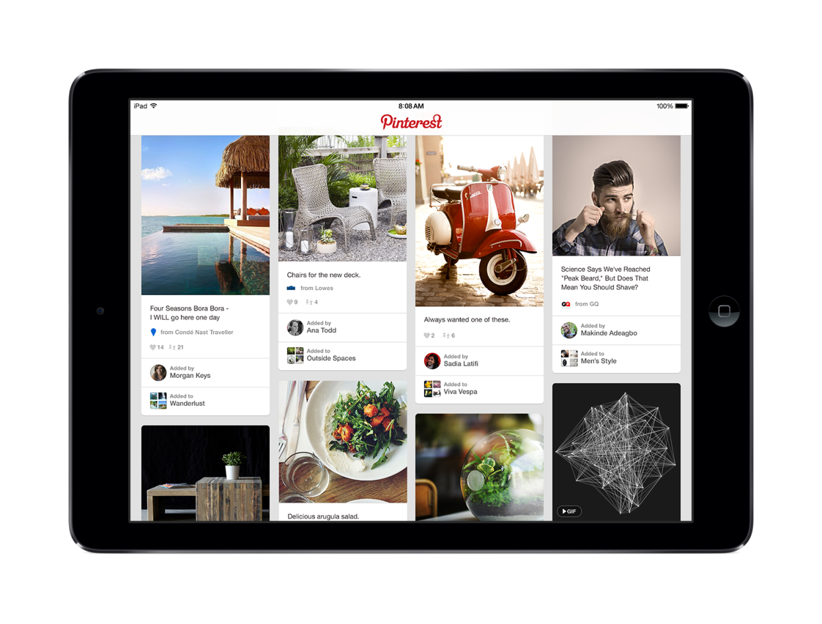 pinterest_ipad.png