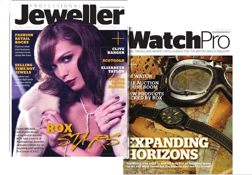 pj-and-wp-cover-jan-2012.jpg