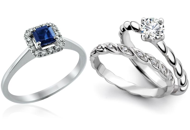 platinum-rings-emdico-domino.jpg