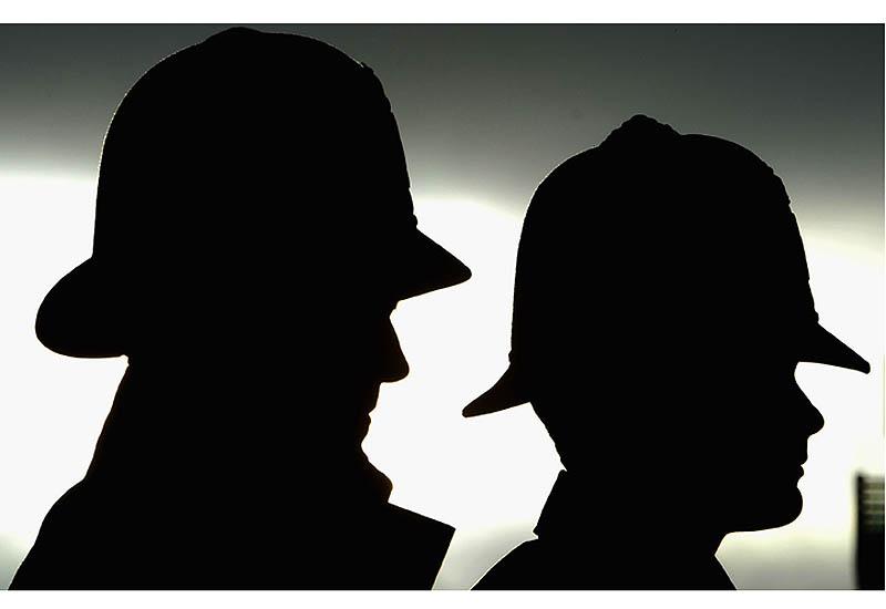 police-shadow.jpg