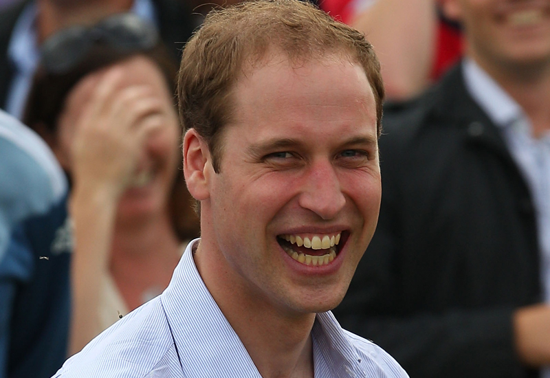 prince-william-110497987.jpg