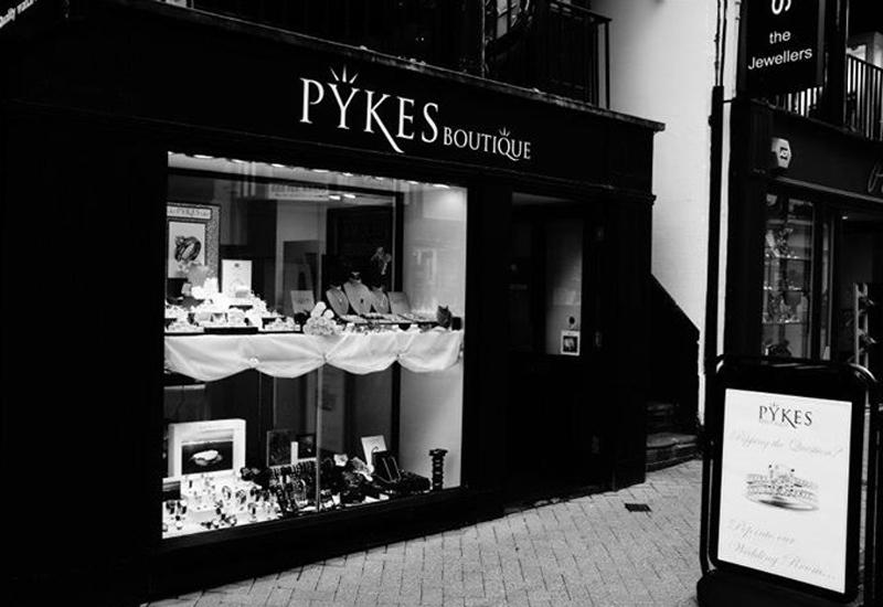 pykes-facebook-web.jpg