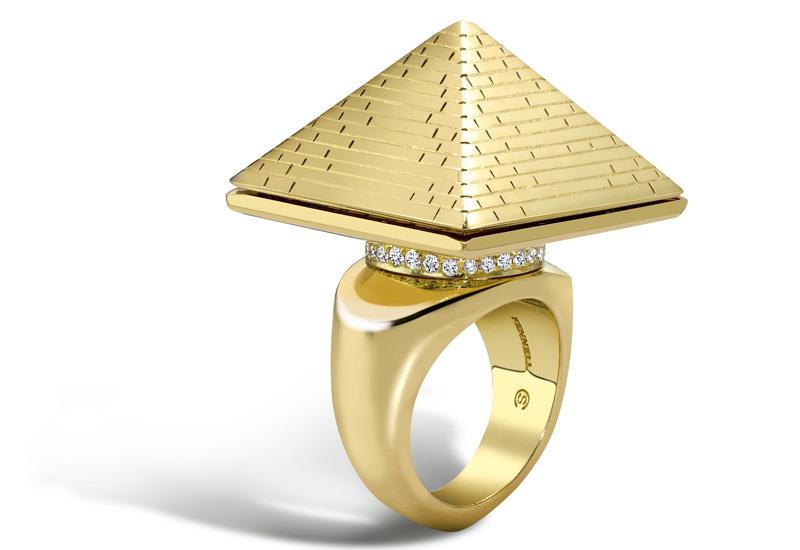 pyramid-ring.jpg