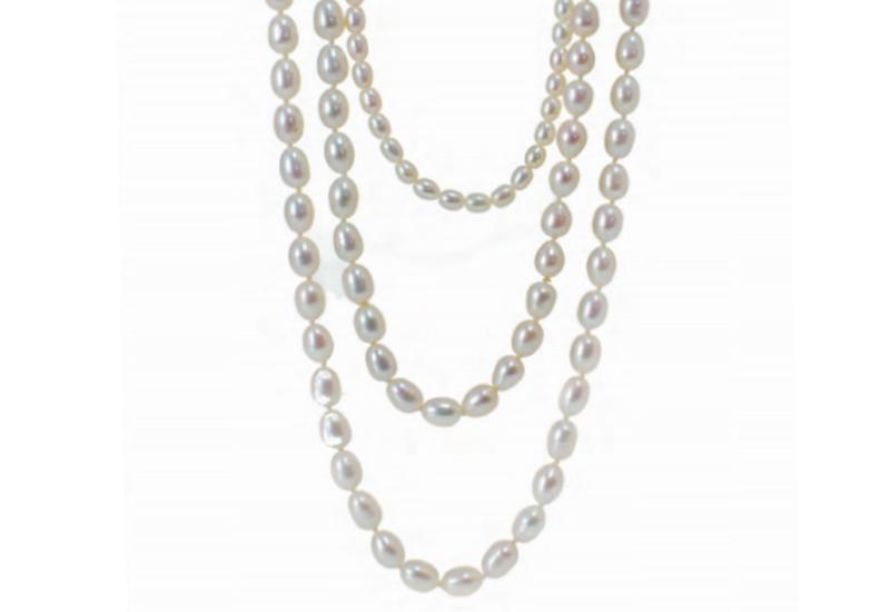 raw-pearls-catalogue.jpg
