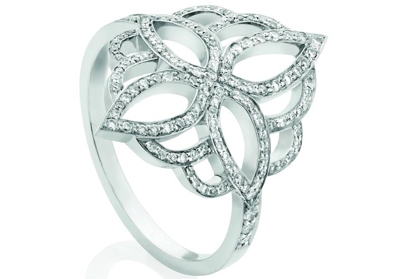 rich-jewellery-art-nouveau-ring.jpg