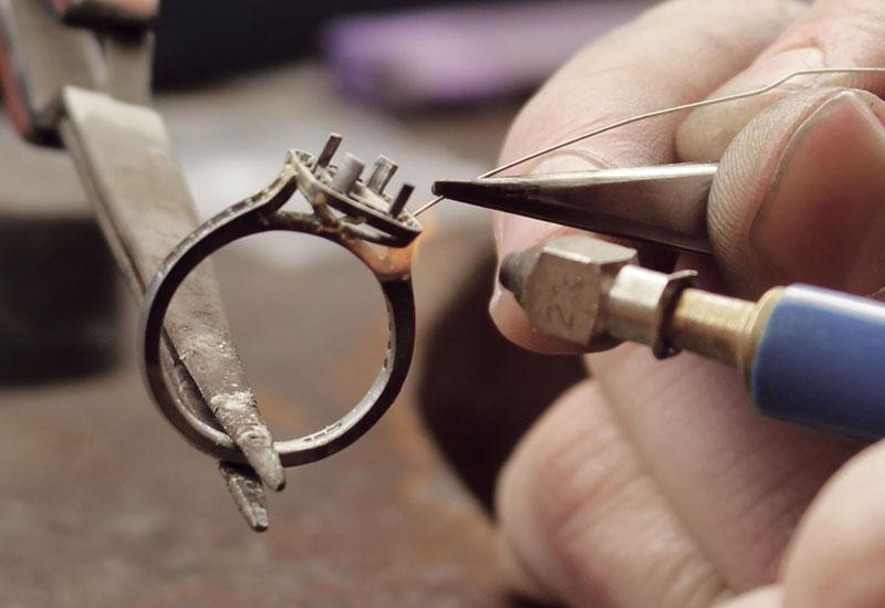 ring-solder.jpg