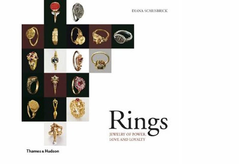 rings-cover.jpg