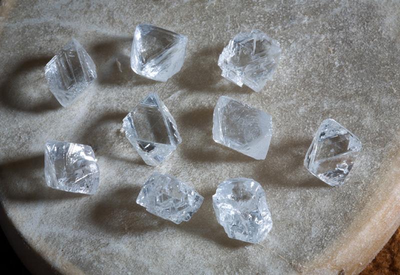 rio-tinto-diavek-diamonds-web.jpg