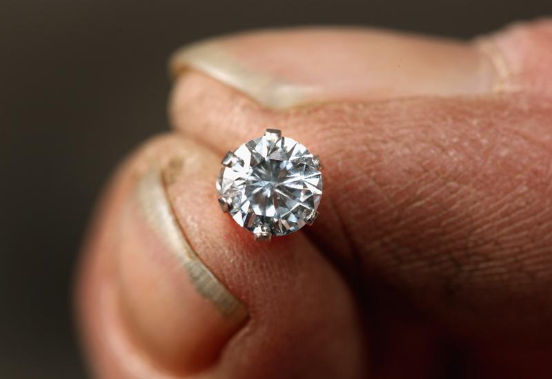 riot-diamond-143106152.jpg