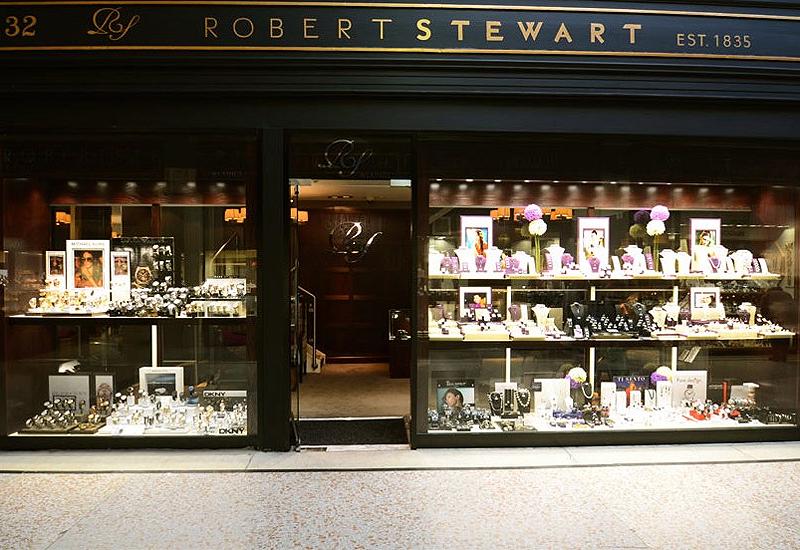 robert-stewart.jpg