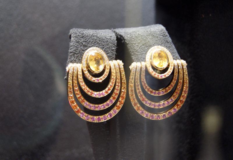 robinson-pelham-earrings.jpg