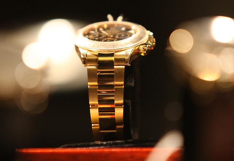 rolex_watch93030392.jpg