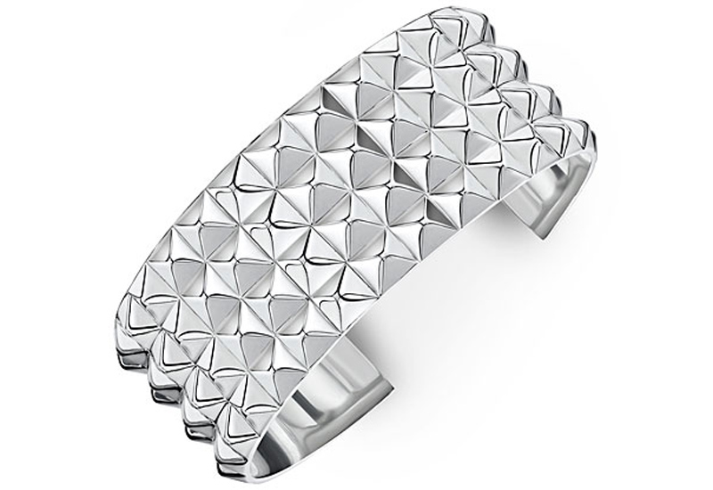 rox-silber-stud-bangle.jpg