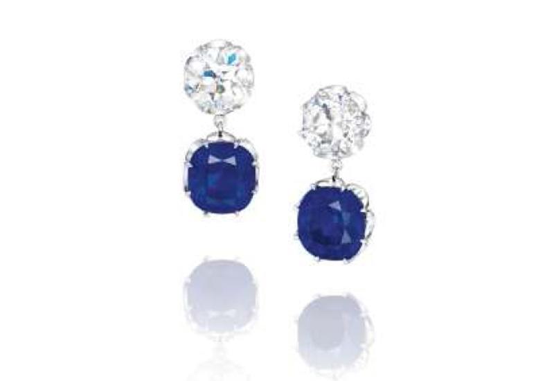 sapphire-earrings.jpg