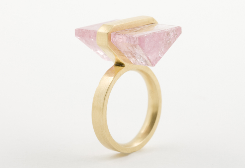 sarah-herriot-key-ring-web.jpg