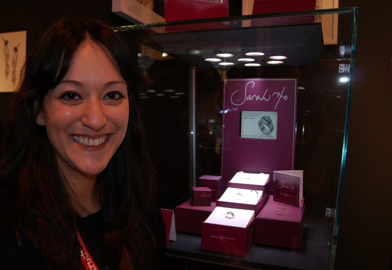 sarah-ho-brown-and-newirth-point-of-sale.jpg