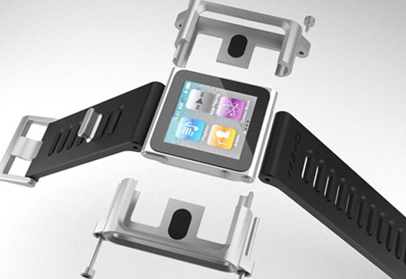 scott-wilson-ipod-nano-watch.jpg