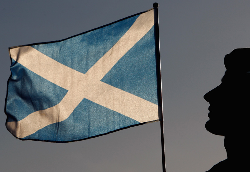 scottish-flag83981267.jpg
