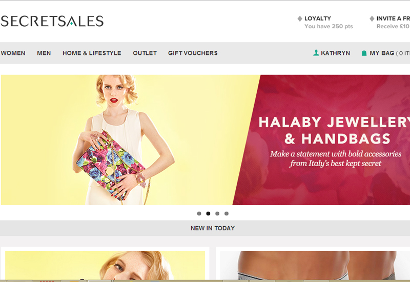 secret-sales-screen-shiot.jpg