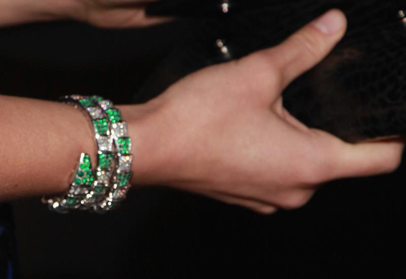 serpenti-bracelet-161338217.jpg