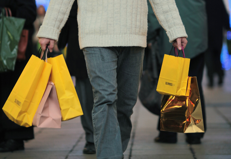 shopping-bags94463273.jpg