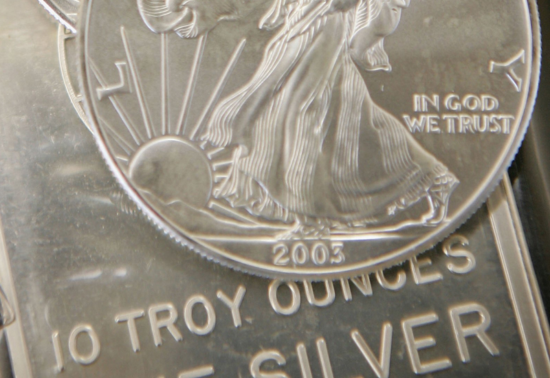 silver-bar-and-coin-57586042.jpg