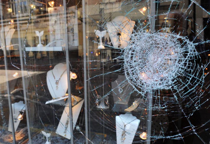 smash-and-grab-robbery.jpg